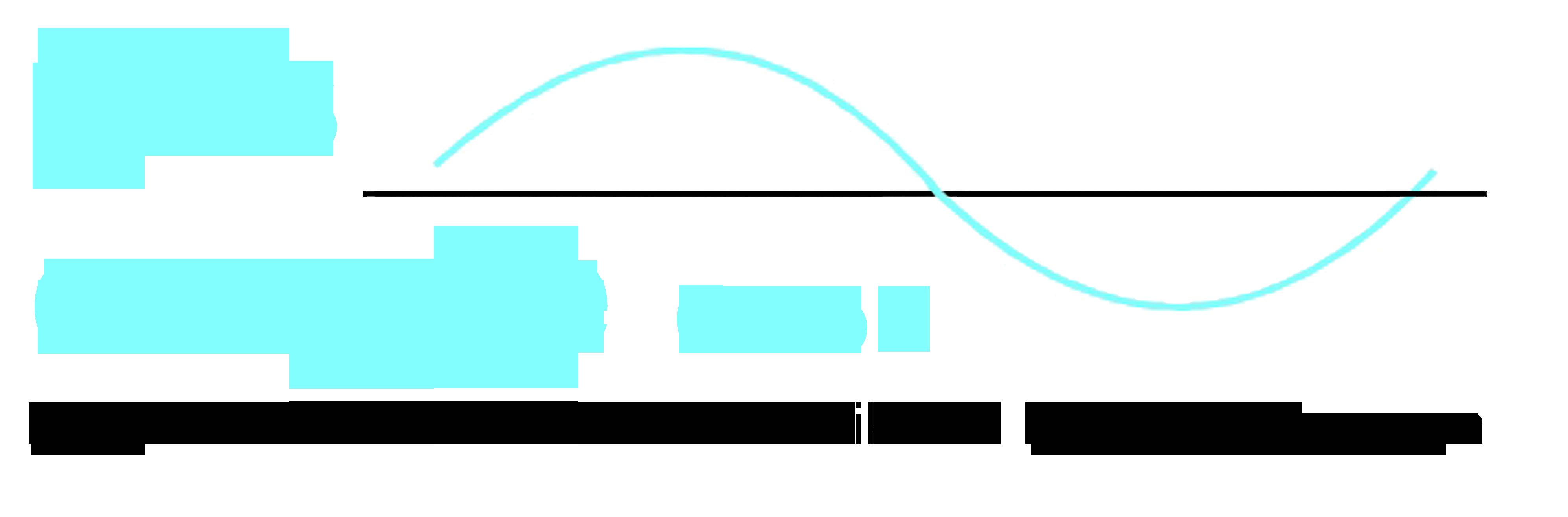 plus energie gmbh